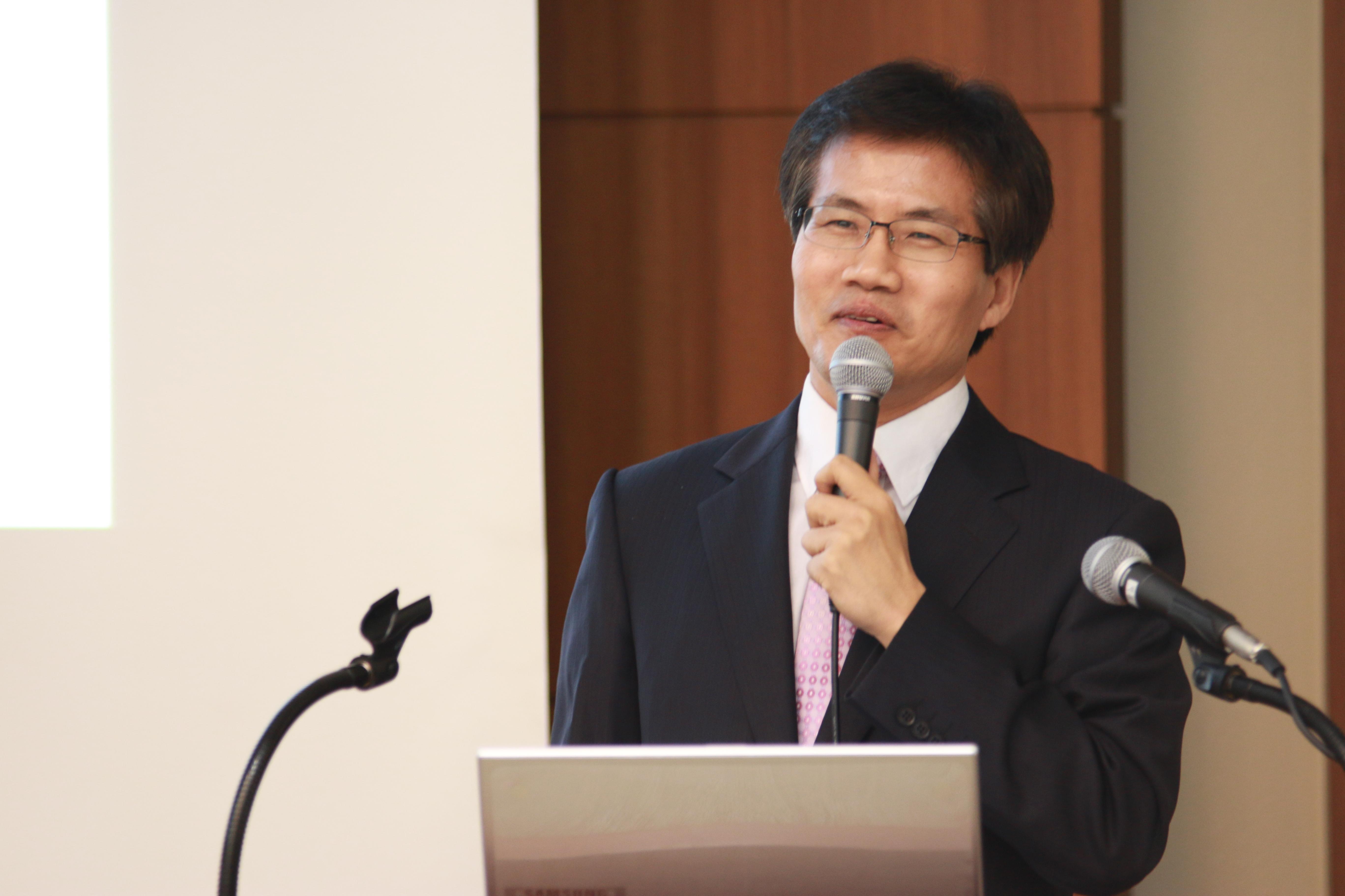 20140326%20수요예배(조광봉)%20(55)(1).JPG