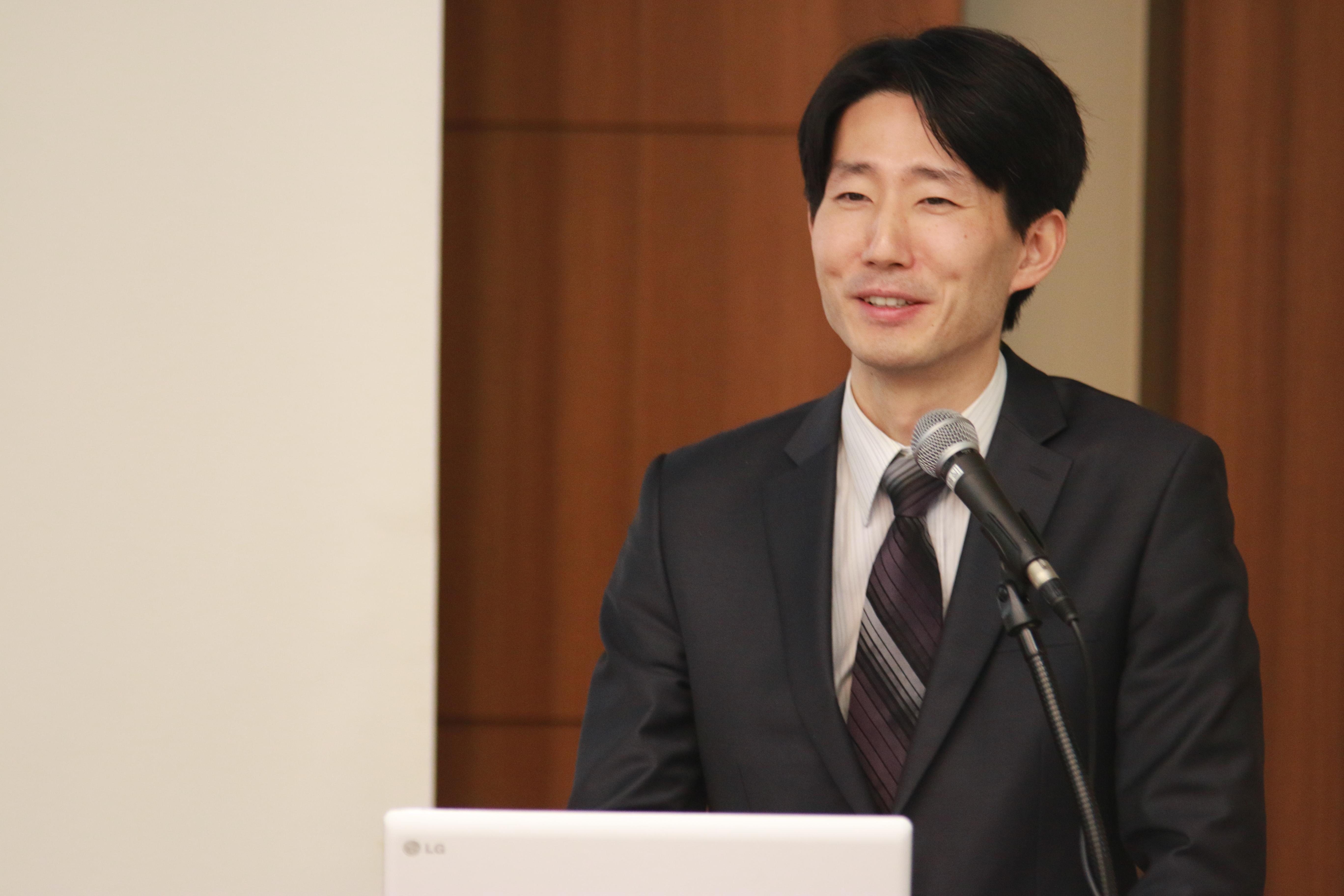 20140416%20수요예배(황진수)%20(20).JPG