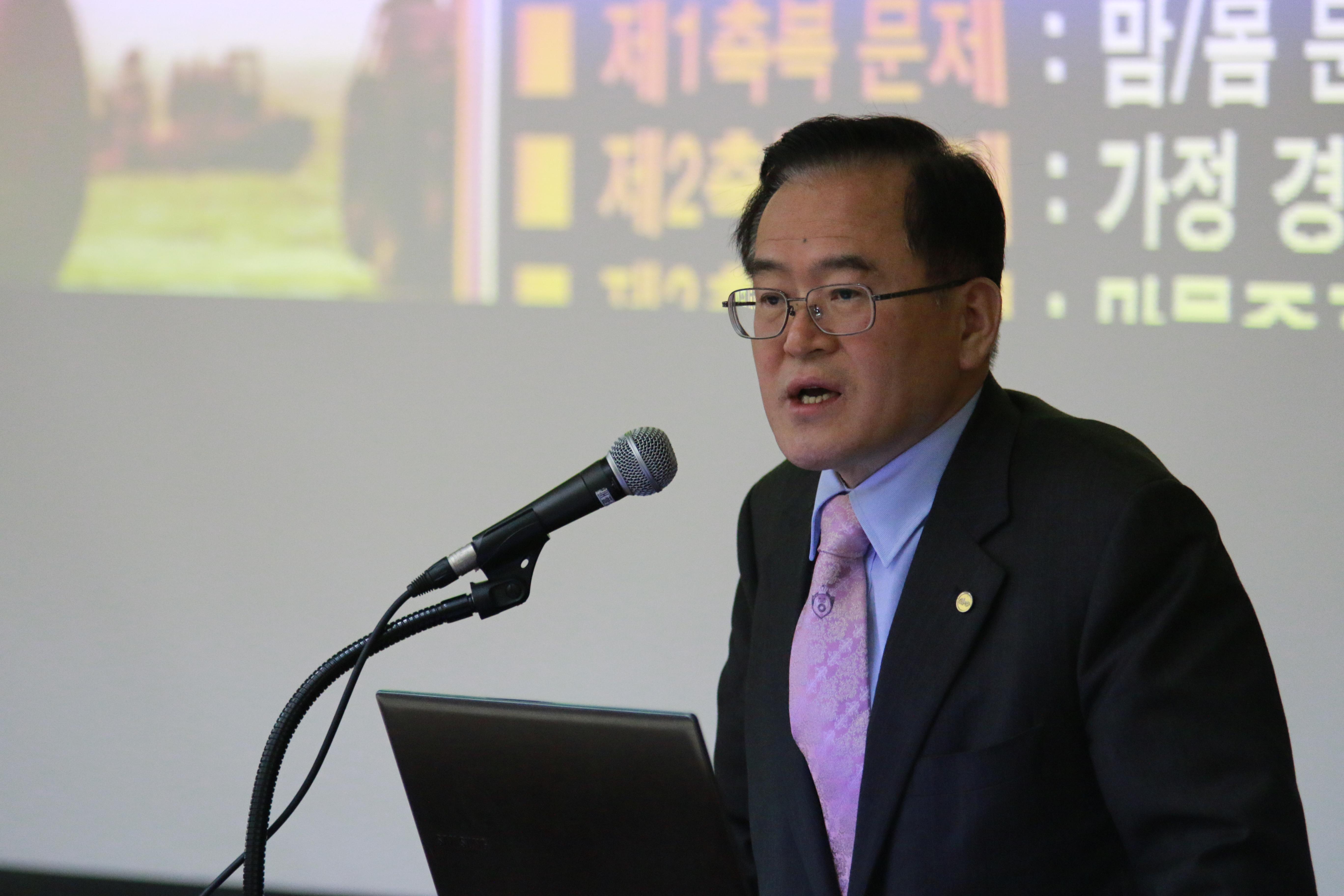 20140430%20수요예배(김진춘)%20(27).JPG
