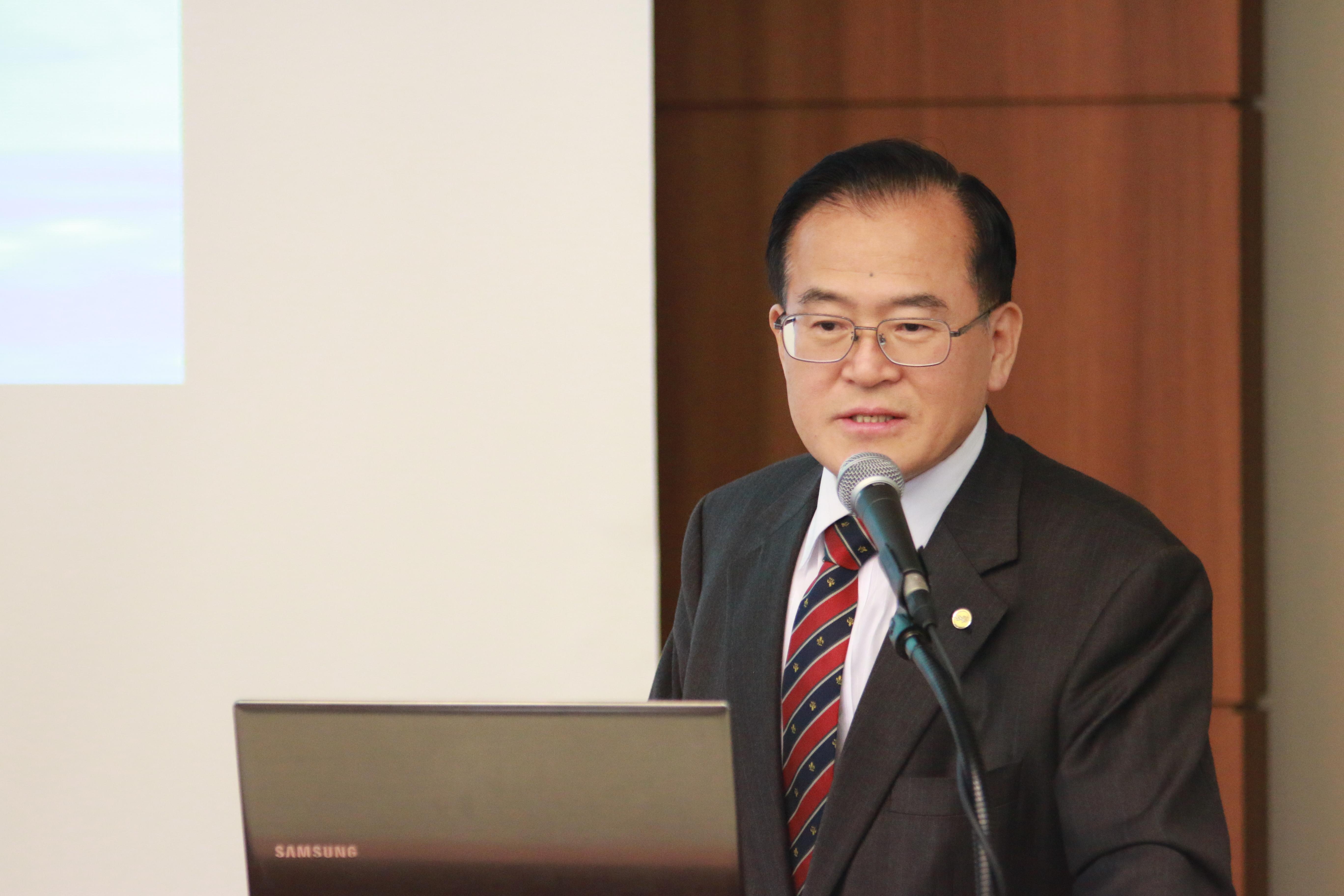20140917%20수요예배(김진춘)%20(11).JPG