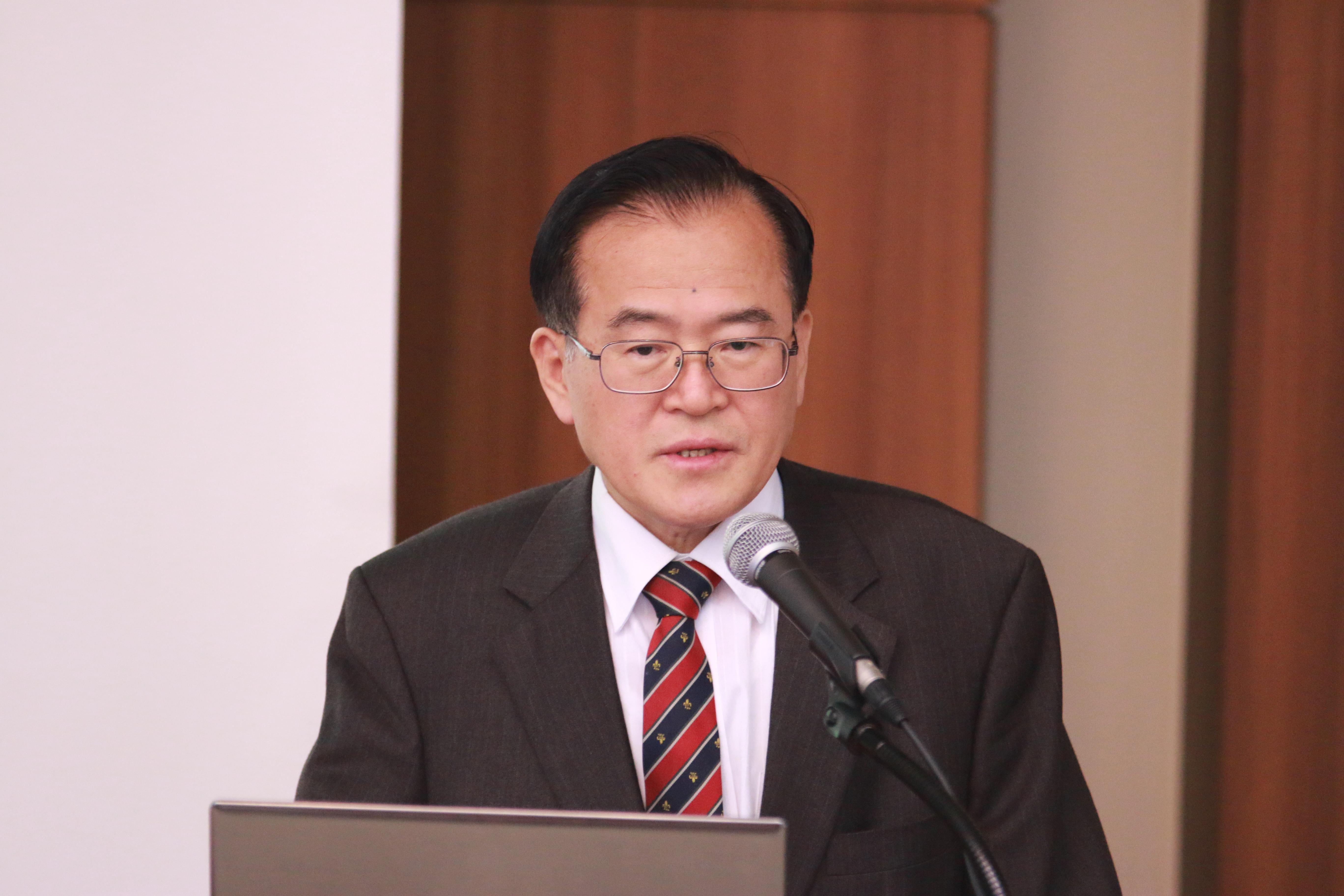 20140917%20수요예배(김진춘)%20(31).JPG