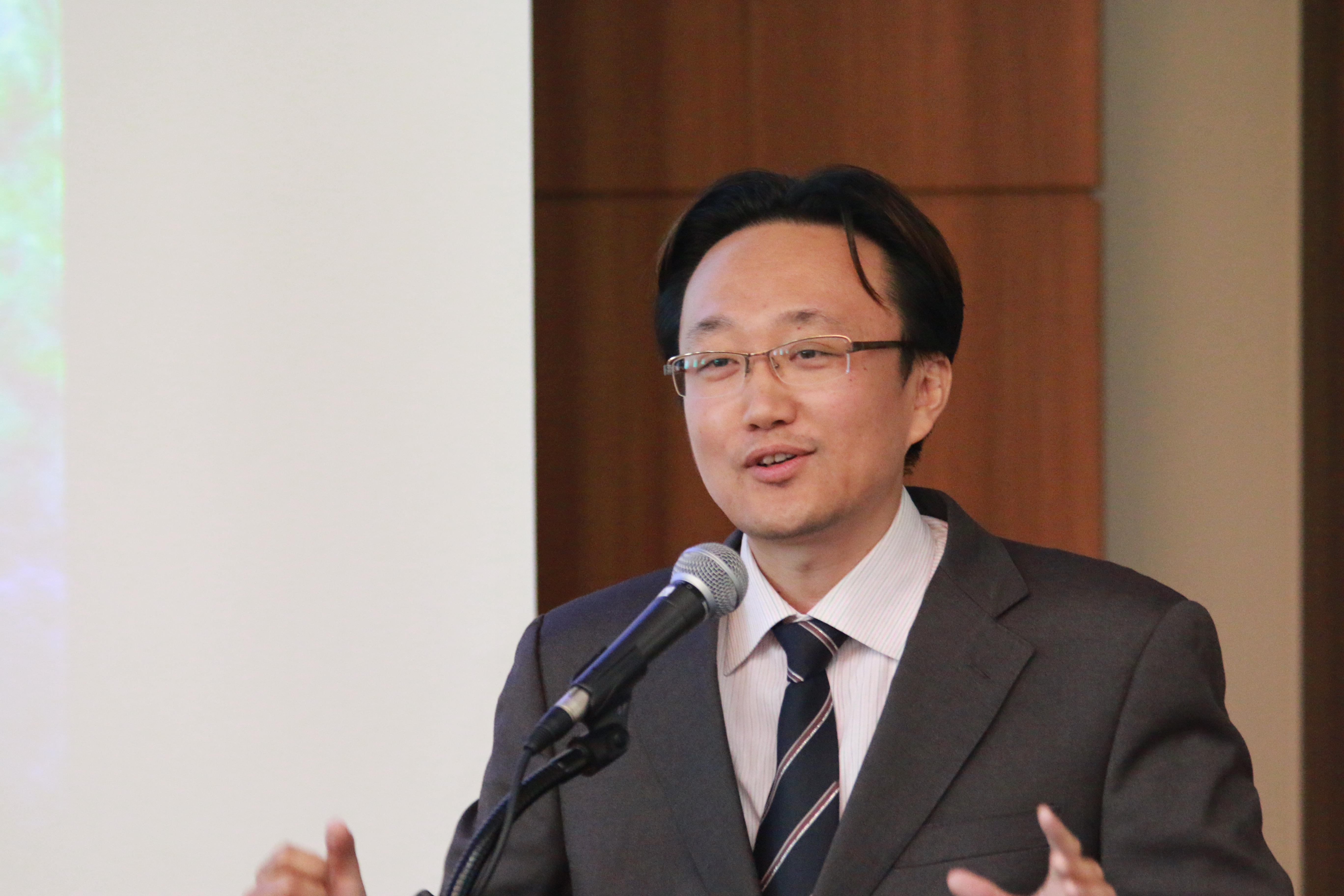 20141015%20수요예배(윤도영)%20%20(25).JPG